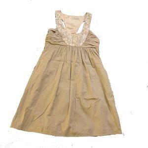 5 for $85 - EUC Anthropologie Dress